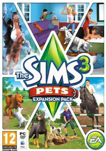 The-Sims-3-Pets