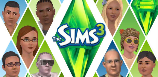 The Sims can you run it