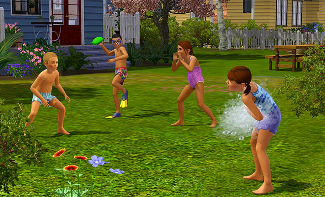 sommer-saeson-sims-3