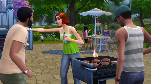 sims-4-grill-fest