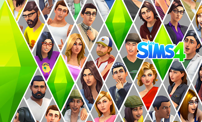 sims 4 snydekoder