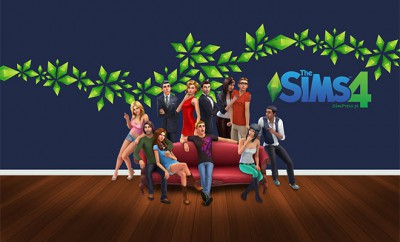 sims-4-udgivelsesdato
