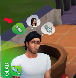 whims sims 4
