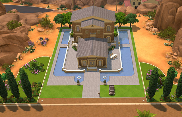 andy-hus-sims-4-1
