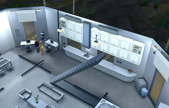 andy-hus-sims-4-11