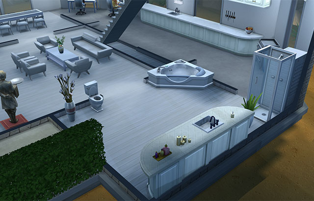 andy-hus-sims-4-12