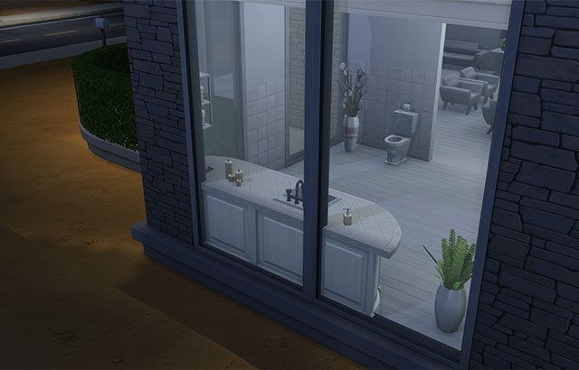 andy-hus-sims-4-15