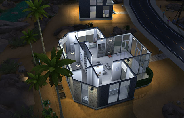 andy-hus-sims-4-16