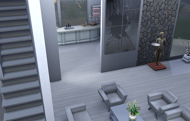 andy-hus-sims-4-17