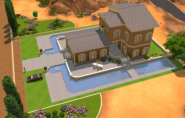 andy-hus-sims-4-2