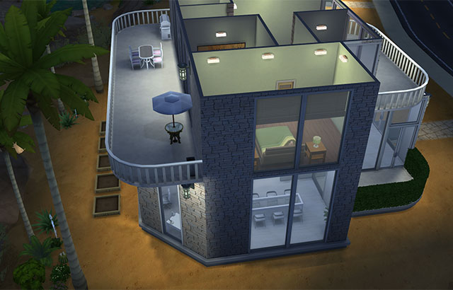 andy-hus-sims-4-20