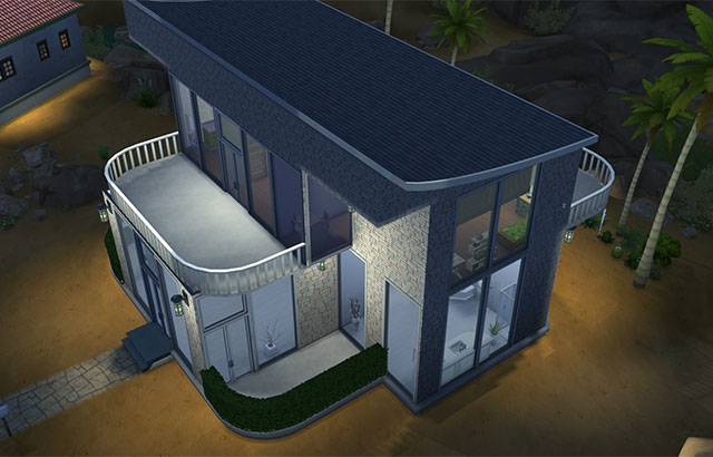 andy-hus-sims-4-21