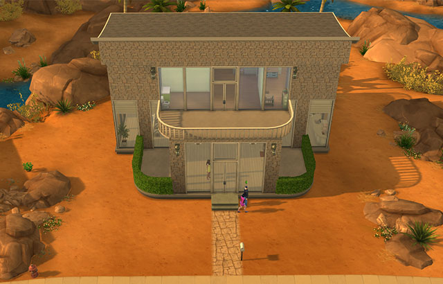 andy-hus-sims-4-3