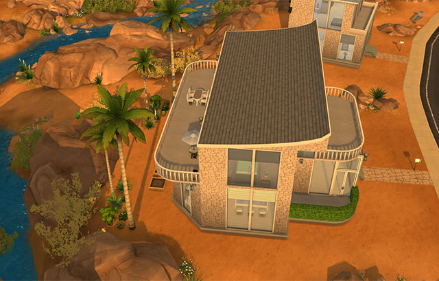 andy-hus-sims-4-4