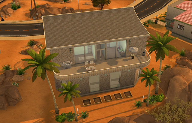 andy-hus-sims-4-5