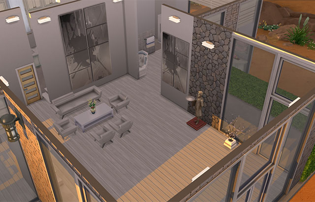 andy-hus-sims-4-6'