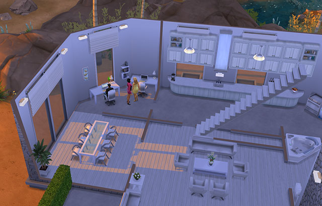 andy-hus-sims-4-7