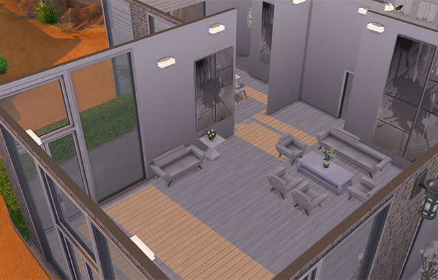 andy-hus-sims-4-8