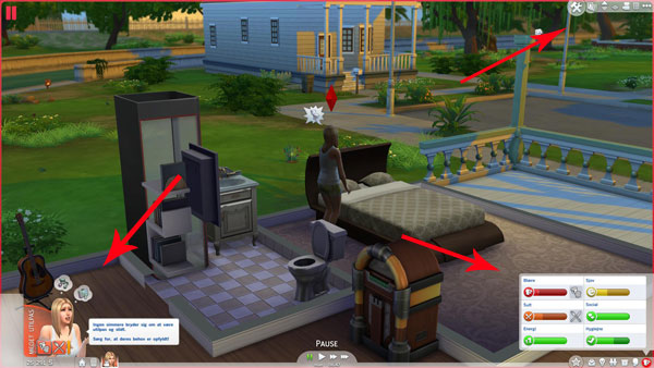 spil-interface-sims-4