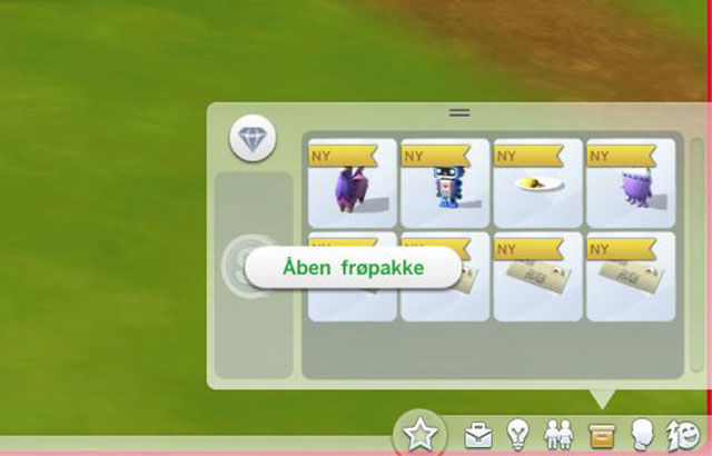 plant-have-sims-4-froepakke