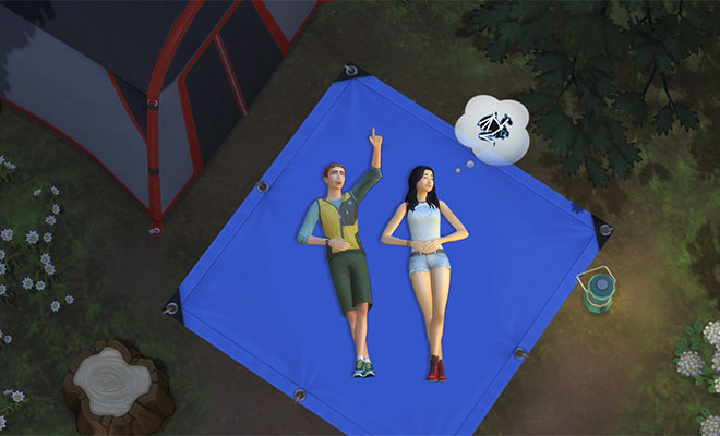 sims-4-outdoor-retreat-kigge-paa-stjerner